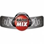 Logo da emissora Rádio Portal Mix