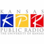 Logo da emissora Radio KANU KPR 1 91.5 FM