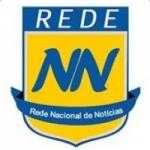 Logo da emissora RNN Rede Nacional de Notícias
