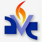 Logo da emissora Radio WDEO 98.5 FM