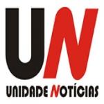 Logo da emissora Rádio UN
