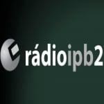 Logo da emissora R�dio IPB 2