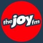 Logo da emissora Radio WFLJ 89.3 FM