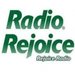 Logo da emissora Radio WPCS 89.5 FM