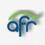 Logo da emissora WAEF 90.3 FM AFA