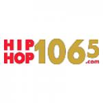 Logo da emissora Radio WKCN HD3 106.5 FM