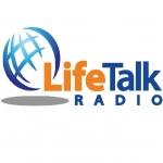 Logo da emissora Radio WLOJ 102.9 FM