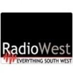 Logo da emissora Radio West Bunbury 963 AM