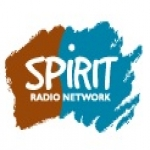 Logo da emissora Radio Spirit 1260 AM
