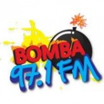 Logo da emissora Radio WMRQ 97.1 FM HD2