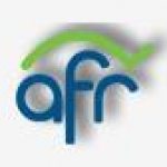 Logo da emissora WAPO 90.5 FM AFR
