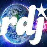 Logo da emissora Des Jeunes 96.6 FM