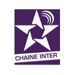 Logo da emissora Radio Chaine Inter 87.9 FM