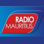 Logo da emissora Radio Mauritius 2 819 AM