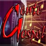 Logo da emissora R�dio Gente Gospel