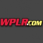 Logo da emissora WPLR 99.1 FM