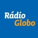 Logo da emissora R�dio Globo 1300 AM