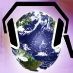 Logo da emissora Rádio Vivox