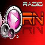 Logo da emissora Rádio RN Web