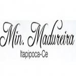 Logo da emissora Web Rádio Igreja Madureira