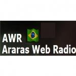 Logo da emissora AWR Araras Web R�dio