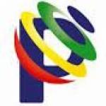 Logo da emissora Rádio Pernanbucana
