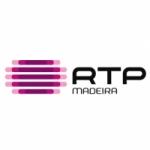 Logo da emissora RTP Rádio RDP Madeira Antena 3 FM 89.8