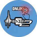 Logo da emissora Radio Conecta 2