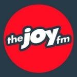 Logo da emissora Radio WAQV 90.9 FM