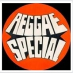Logo da emissora Reggae Special FM Web Rádio