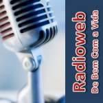 Logo da emissora Radio De Bem Com a Vida