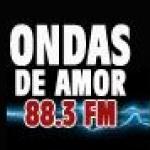 Logo da emissora Radio WBIY 88.3 FM