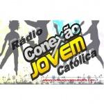Logo da emissora R�dio Conex�o Jovem Cat�lica