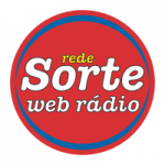 Logo da emissora Sorte Web R�dio