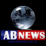 Logo da emissora Rádio Web Abnews