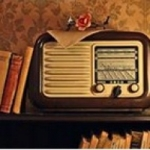 Logo da emissora Criativa FM 949