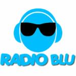 Logo da emissora R�dio Blu FM