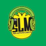 Logo da emissora Seliganamusica