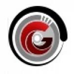 Logo da emissora R�dio Galena FM