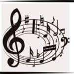 Logo da emissora R�dio Sons da Terra