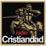 Logo da emissora Radio Cristiandad