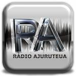 Logo da emissora R�dio Ajuruteua