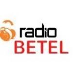 Logo da emissora R�dio Betel