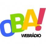Logo da emissora Rádio Copaoba FM