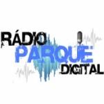 Logo da emissora Rádio Parque Das Missões Digital