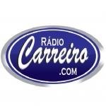 Logo da emissora R�dio Carreiro