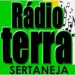 Logo da emissora R�dio Terra Sertaneja