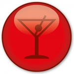 Logo da emissora Rádio Jovempan Lounge