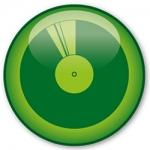 Logo da emissora Rádio Jovempan 2000