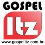 Logo da emissora Rádio Gospelitz